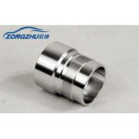 China Front Inside Screw Truck Air Suspension Parts , Front Auto Suspension Parts wholesale