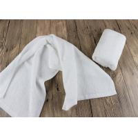 China 100% Cotton 600GSM Embroidery Hotel Bath Towel For Body Cleaning And Covering wholesale
