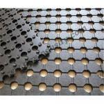 China Anti slip matting roll/Truck, UTE, Cargo, trailer mat wholesale