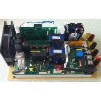 Quality super quality IPL laser power supply (800w) for sale