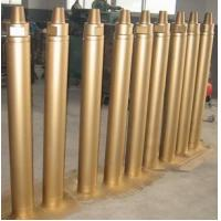 China Water Well Drilling DHD 360 Hammer, Reliable Rock Tools Drilling Equipments wholesale