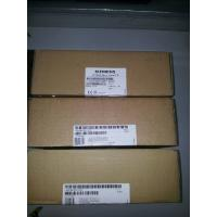 China supply major SIEMENS A&D products including and SIAMATC SITOP POWER wholesale