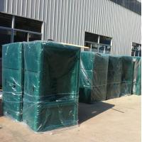 China Wholesale Laundry Carts, Laundry trolley wholesale