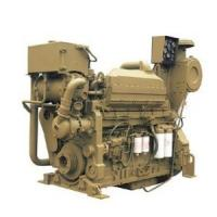 China Cummins Marine Engine K19 Series KTA19-M3 wholesale