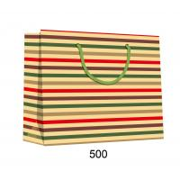 China Hot Sale Stand Up Kraft Paper Bag ,brown paper bag ,kraft paper small gift bags on sale