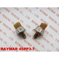 China SENSATA Fuel rail pressure sensor 45PP3-7 wholesale