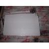 Buy cheap evaporator freezer from wholesalers