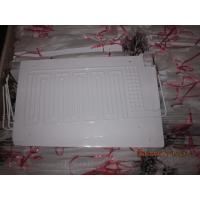Buy cheap Refrigerator Parts,evaporator from wholesalers