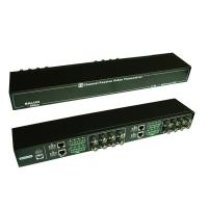 China 16CH Passive CCTV Video Balun for HD-Ahd/Cvi/Tvi with CE RoHS (VB216SH) wholesale