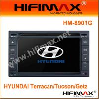 Buy cheap 6.2''Car DVD GPS(DVB-T optional)for Nissan Universal model from wholesalers
