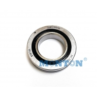 China RB60040UUCC0P5 600*700*40mm crossed roller bearing wholesale