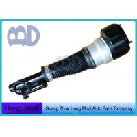 China Auto Parts Mercedes Benz Air Suspension W221 Air Shocks OEM 2213204913 2213205113 wholesale