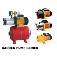 China 2inch 3inch Honda model Diesel Water Pump wholesale