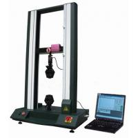 China 5T PC Controlled Tensile Strength Testing Machine on sale