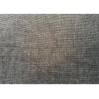 China Colorful Cloth Surface Fireproof Fiberboard Customized Size Good Bending Toughness wholesale