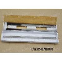 China Custom 85878000 Auto Cutter Blade Knife Spare Parts  For Cutter GTXL Cutter wholesale