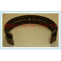 China 31146 - BAND AUTO TRANSMISSION  BAND FIT FOR  VW 010, 087, 090 wholesale