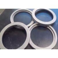 China TC Rings / Rollers Tungsten Carbide Rollers wholesale