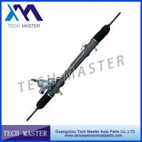 China Steering Box Power Steering Rack Replacement For Mercedes W210 OEM 2104602500 wholesale