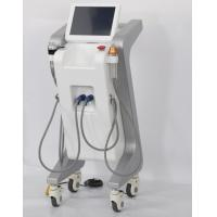 China Earn Money Fast ! NUBWAY Professional Thermal RF And Fractional Rf Beauty Device wholesale