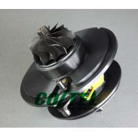 China TD04L4-VG 49377-07403 49377-07401 49377-07405 49377-07404 Cartridge for VW Crafter wholesale
