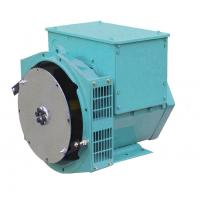 China Stamford AC Alternator Generator / Diesel Brushless Synchronous Generator wholesale