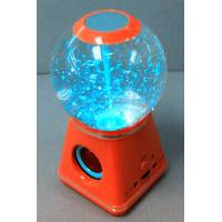 China 2014 most popular Bluetooth water dancing ball speakers wholesale