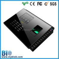 China TCP/IP access control and attendance system (Bio100) wholesale