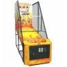 Buy cheap Arcade Basketall Hoop Machine from wholesalers