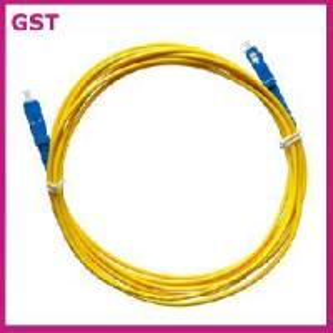China Sc-Sc Simplex Fiber Optic Pigtail wholesale