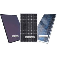 China ASNZS 22081996 Photovoltaic glazing system BIPV glass facade Building Integrated Photovoltaic Solar PV System wholesale