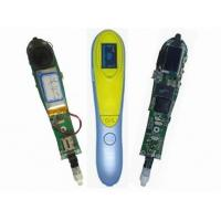 China 2012 Hottest digital quran pen with 5 books tajweed function wholesale