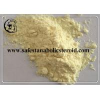 Buy cheap Light Yellow Powder Afatinib BIBW2992 Scientific Research for Anti-tumor Inhibitors from wholesalers