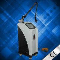 China 2014 best seller fractional CO2 laser RF pipe machine wholesale