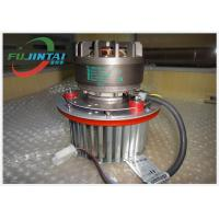 China R2E120-AO16-09 Heller Replacement Parts Hellermotors Repair Service Avaliable wholesale