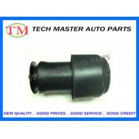 Quality F11 / GT F07 NEW GENUINE BMW air suspension spring OE 37106784379 37106781827 for sale
