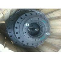 China Completely Swing Gear Box SM220-12M 320kgs  Kobelco SK350-6 R350-7 Hitachi ZAX330 wholesale