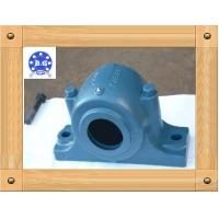China SKF High Precision Pillow Block Bearing SN522 For Construct Machines on sale
