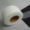 Buy cheap 8x8 55g/M2 Wall Gap Jointing Fiberglass Scrim Tape Self Adhesive from wholesalers