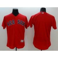 Buy cheap MLB Boston Red Sox Jersey wholesale source from wholesalers