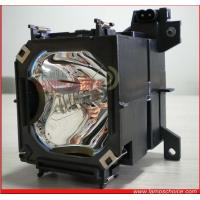 China projector lamp EPSON ELPLP12 wholesale