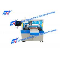 China SUPO-3741 Automatic Wire Bonding Equipment 32650 Automatic EV Battery wholesale