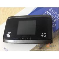 Quality Sierra Aircard 760s 4G LTE 100Mbps Portable Wireless Router for iPhone iPod for sale