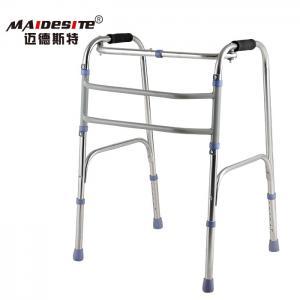 China WA-01 Comfortable Hospital Elderly Walking Aids 1 Year Free Warranty wholesale
