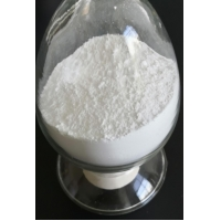 China Cas 155569-91-8 Emamectin Benzoate Pesticide wholesale
