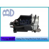 China Land Rover Discover 3 Rebuilt Air Suspension Compressor LR015303 Air Compressor wholesale