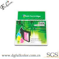China Factory Directly Sale Price Cartridge for Brother  MFC6490CW printer wholesale