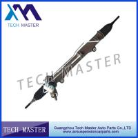 China OEM 1634600225 Hydraulic Power Steering Rack And Pinion Mercedes W163 wholesale