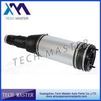 China W220 Air Spring Air Bag for Mercedes-benz Air Suspension Parts OEM 2203205013 wholesale