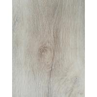 China Furniture Decor Paper For Laminates , Customized Melamine Wood Finish Contact Paper wholesale